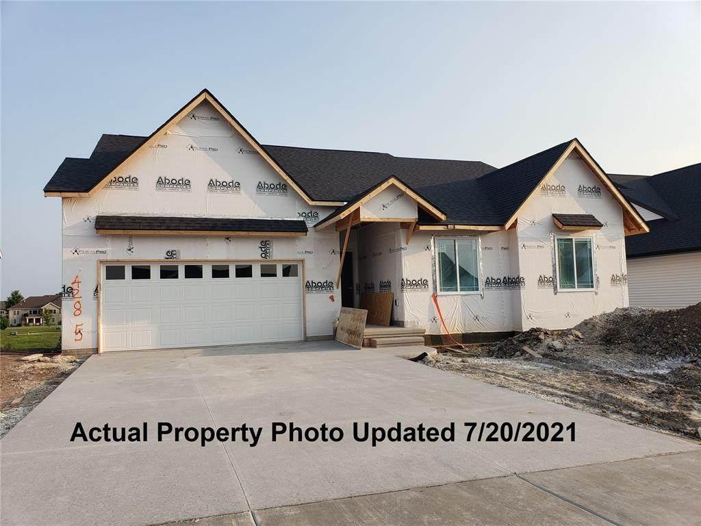 4285 Calder Drive - Photo 1