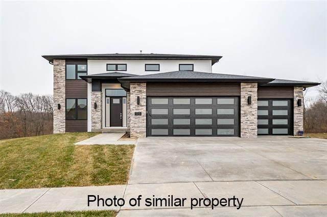 5625 Seminole Valley Trail NE, Cedar Rapids, IA 52411 (MLS #2107184) :: The Graf Home Selling Team