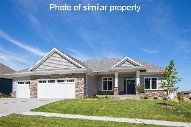 5619 Seminole Valley Trail NE, Cedar Rapids, IA 52411 (MLS #2107185) :: The Graf Home Selling Team