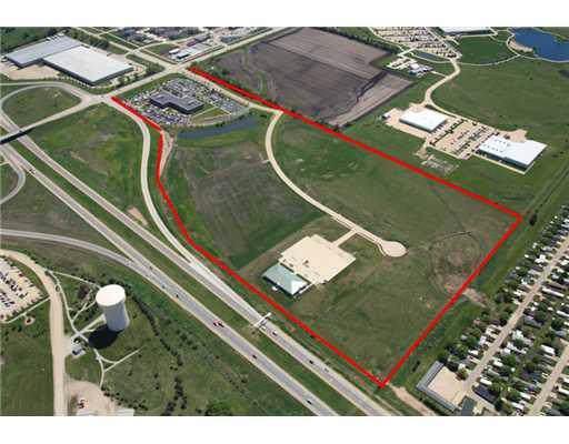 915 Bell Drive SW, Cedar Rapids, IA 52404 (MLS #2706165) :: The Graf Home Selling Team