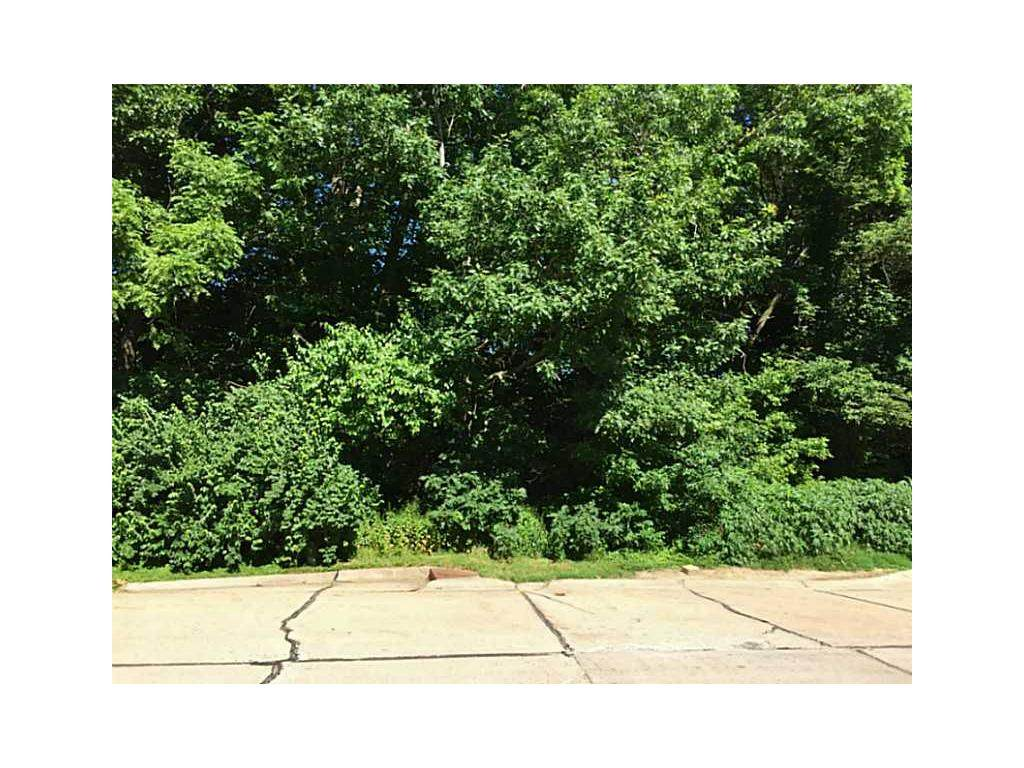 1109 26TH ST Court - Photo 1