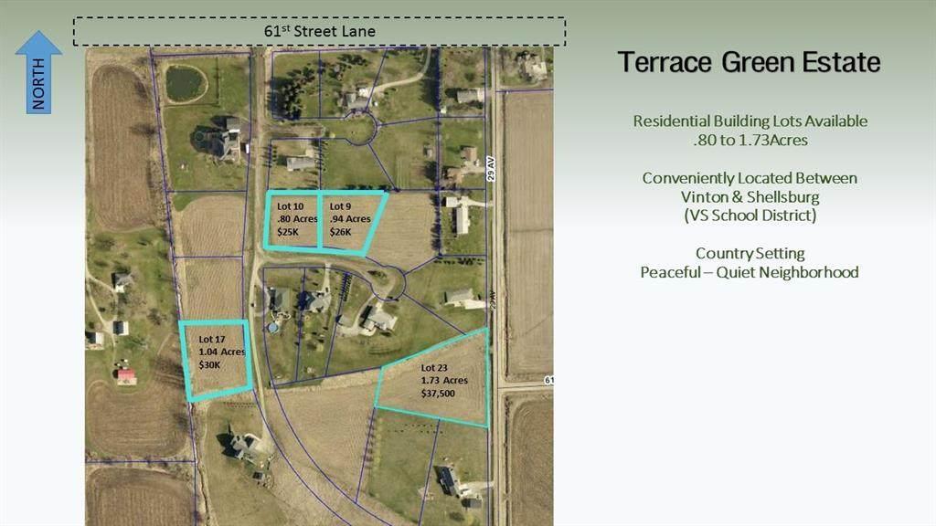 Lot 17 Terrace Green Estates - Photo 1