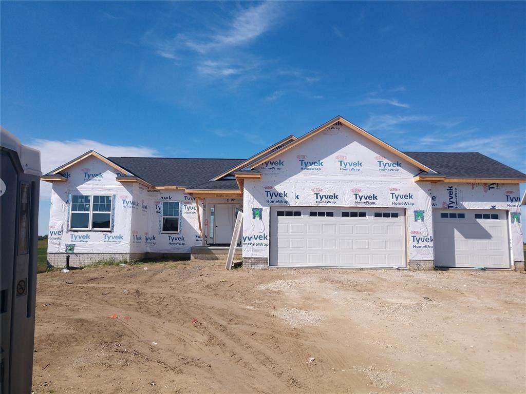 5125 Prairie Trail - Photo 1