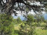 9046 Mogollon Trail - Photo 1