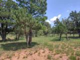 2399 Pine Crest Drive - Photo 1