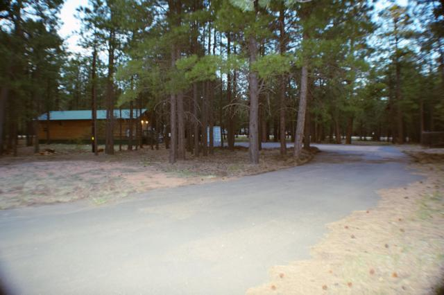 1986 State Route 260, Forest Lakes, AZ 85931 (MLS #84896) :: Walters Realty Group