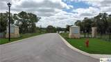 Lot 8 Block 1 Lakeview Estates Drive - Photo 12