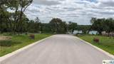 Lot 5 Block 2 Lakeview Estates Drive - Photo 21