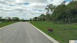 Lot 11 Block 2 Lakeview Estates Drive - Photo 14