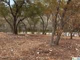 653 Creekside - Photo 3