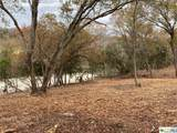 653 Creekside - Photo 4