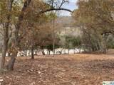 653 Creekside - Photo 5