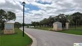 Lot 21 Block 1 Lakeview Estates Drive - Photo 18