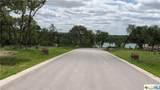 Lot 21 Block 1 Lakeview Estates Drive - Photo 20