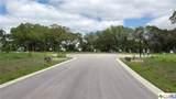Lot 21 Block 1 Lakeview Estates Drive - Photo 22