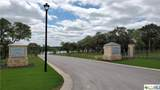 Lot 12 Block 2 Lakeview Estates Drive - Photo 17