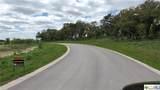 Lot 13 Block 2 Lakeview Estates Drive - Photo 23