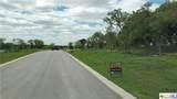 Lot 15 Block 2 Lakeview Estates Drive - Photo 13