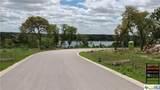 Lot 15 Block 2 Lakeview Estates Drive - Photo 35
