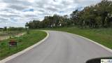 Lot 16 Block 2 Lakeview Estates Drive - Photo 23