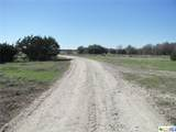 TBD County Road 181 - Photo 11