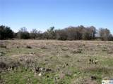 TBD County Road 181 - Photo 13