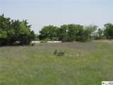 TBD County Road 181 - Photo 2