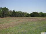 TBD County Road 181 - Photo 8