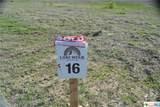 TBD Lone Mesa Ranch - Photo 2