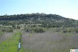 TBD Lone Mesa Ranch - Photo 3