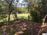113 San Felipe - Photo 1