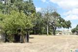 4360 Us Highway 281 - Photo 17