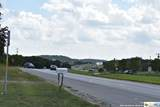 4360 Us Highway 281 - Photo 21