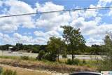 4360 Us Highway 281 - Photo 33