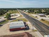 3402 State Highway 36 - Photo 4