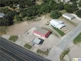4007 State Highway 36 - Photo 11