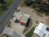 4007 State Highway 36 - Photo 12