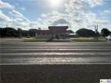 4007 State Highway 36 - Photo 16