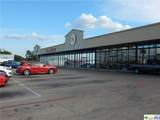 202 Veterans Memorial Boulevard - Photo 2