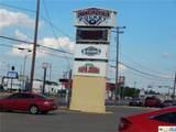 202 Veterans Memorial Boulevard - Photo 4