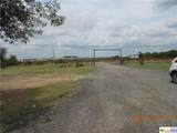 4610 Pfeil Rd - Photo 10