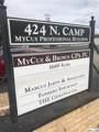424 Camp Street - Photo 1