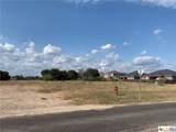 15302 Bell Lane - Photo 1