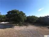 5261 Comanche Drive - Photo 11