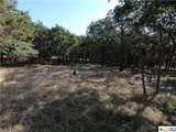 5261 Comanche Drive - Photo 13