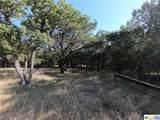5261 Comanche Drive - Photo 14