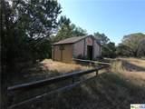 5261 Comanche Drive - Photo 16