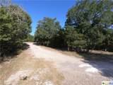 5261 Comanche Drive - Photo 17