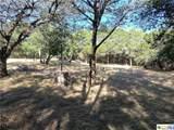 5261 Comanche Drive - Photo 19