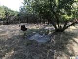 5261 Comanche Drive - Photo 2